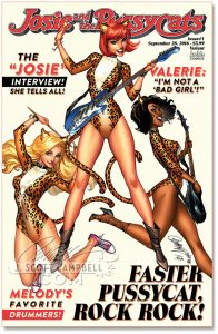 0001b 2 196x300 Josie And The Pussycats
