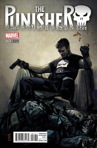 0001b 7 198x300 The Punisher