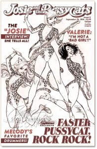 0001c 1 196x300 Josie And The Pussycats
