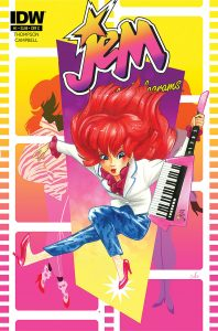 0001c 198x300 Jem and the Holograms