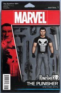 0001d 3 198x300 The Punisher