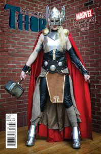 0001d 8 198x300 Mighty Thor