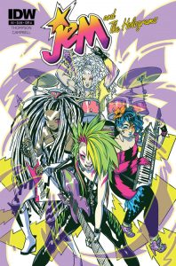 0002a 198x300 Jem and the Holograms
