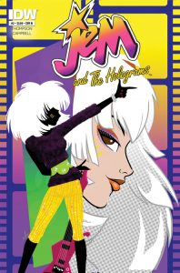 0002b 198x300 Jem and the Holograms