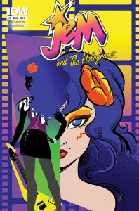 0002c 198x300 Jem and the Holograms