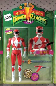 0002d 1 195x300 Mighty Morphin Power Rangers