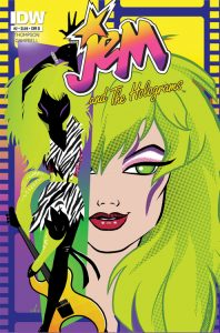 0002d 198x300 Jem and the Holograms