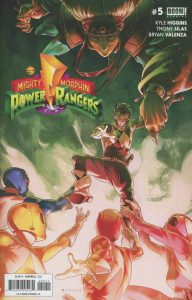 0005a 2 192x300 Mighty Morphin Power Rangers