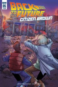 0005b 1 198x300 Back To The Future: Citizen Brown