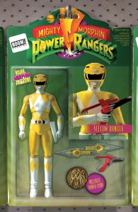 0005d 195x300 Mighty Morphin Power Rangers