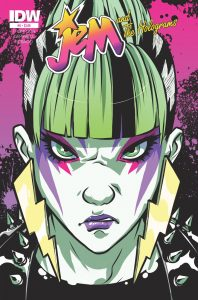 0006a 198x300 Jem and the Holograms