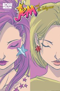 0007a 198x300 Jem and the Holograms