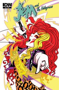 0012a 198x300 Jem and the Holograms