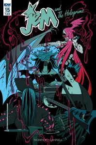 0015a 198x300 Jem and the Holograms