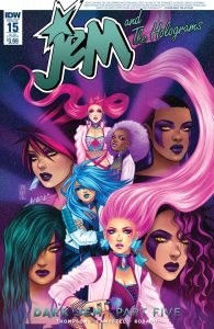 0015b 195x300 Jem and the Holograms