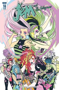 0016a 198x300 Jem and the Holograms
