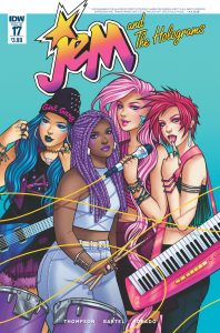 0017a 198x300 Jem and the Holograms