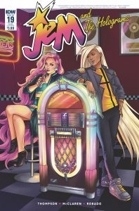 0019b 198x300 Jem and the Holograms