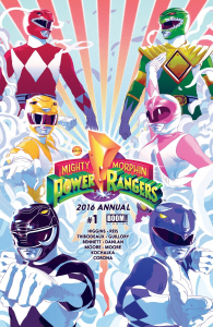A0001 195x300 Mighty Morphin Power Rangers