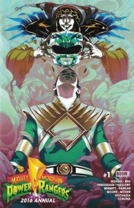 A0001a 194x300 Mighty Morphin Power Rangers