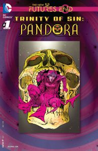 0001 2 195x300 Futures End: Trinity of Sin: Pandora