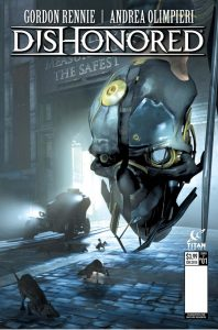 0001d Game Cover 198x300 Dishonored