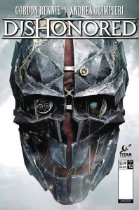 0002d 198x300 Dishonored