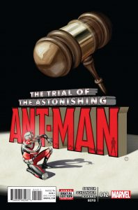 0012 198x300 Astonishing Ant Man