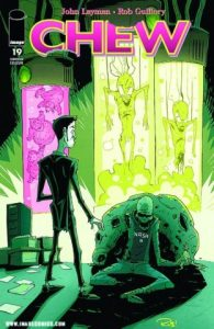 0019 SDCC Exclusive Glow In The Dark Variant 195x300 Chew