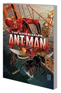 TPB 02 Small Time Criminal 197x300 Astonishing Ant Man
