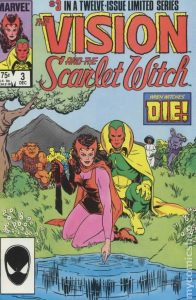 0003 4 196x300 Vision and the Scarlet Witch