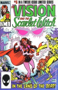 0005 3 195x300 Vision and the Scarlet Witch