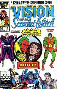 0012 1 192x300 Vision and the Scarlet Witch