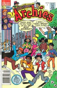 0017 3 196x300 The New Archies