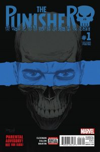 0001b 198x300 The Punisher