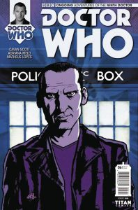 0006c 198x300 Doctor Who: Ongoing Adventures of the Ninth Doctor