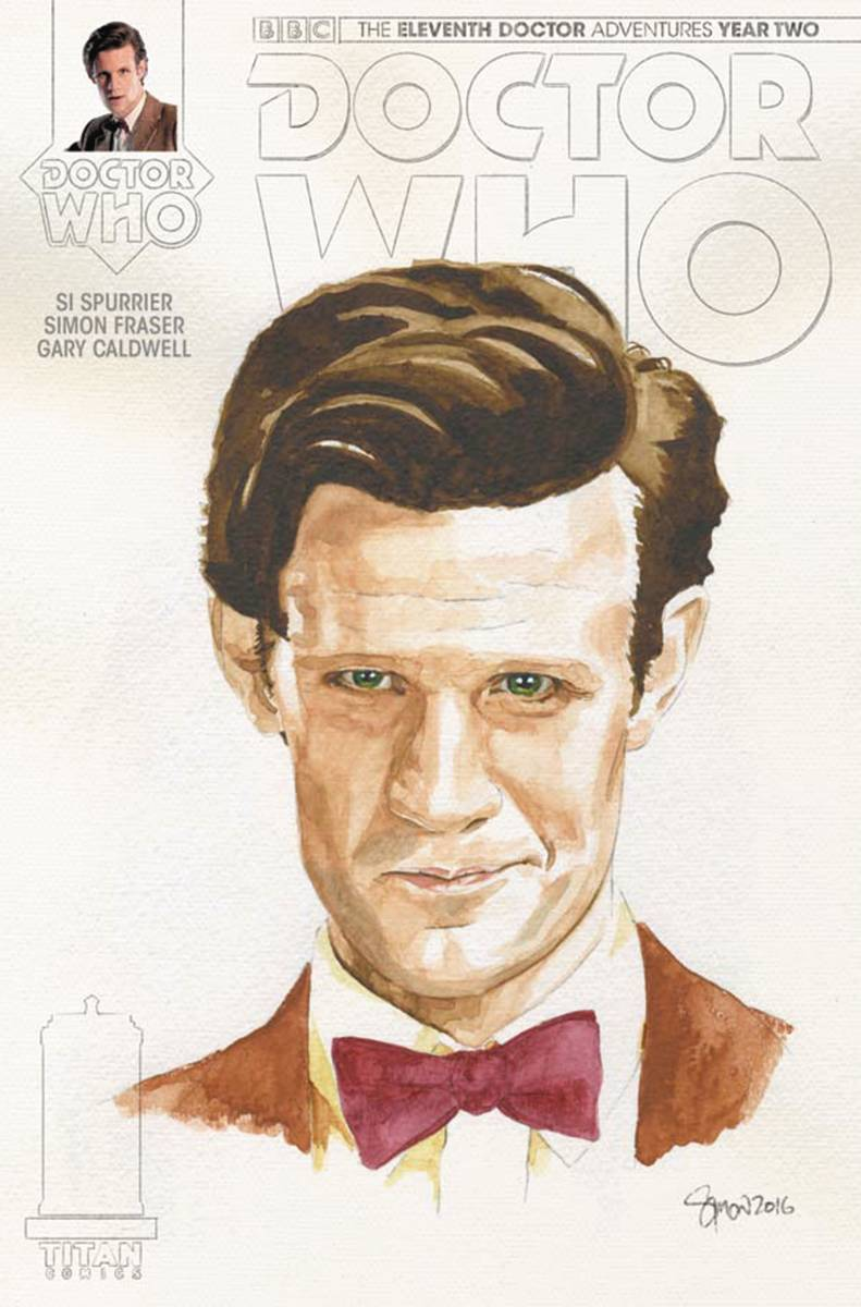 Doctor Who: The Eleventh Doctor Adventures 0014c