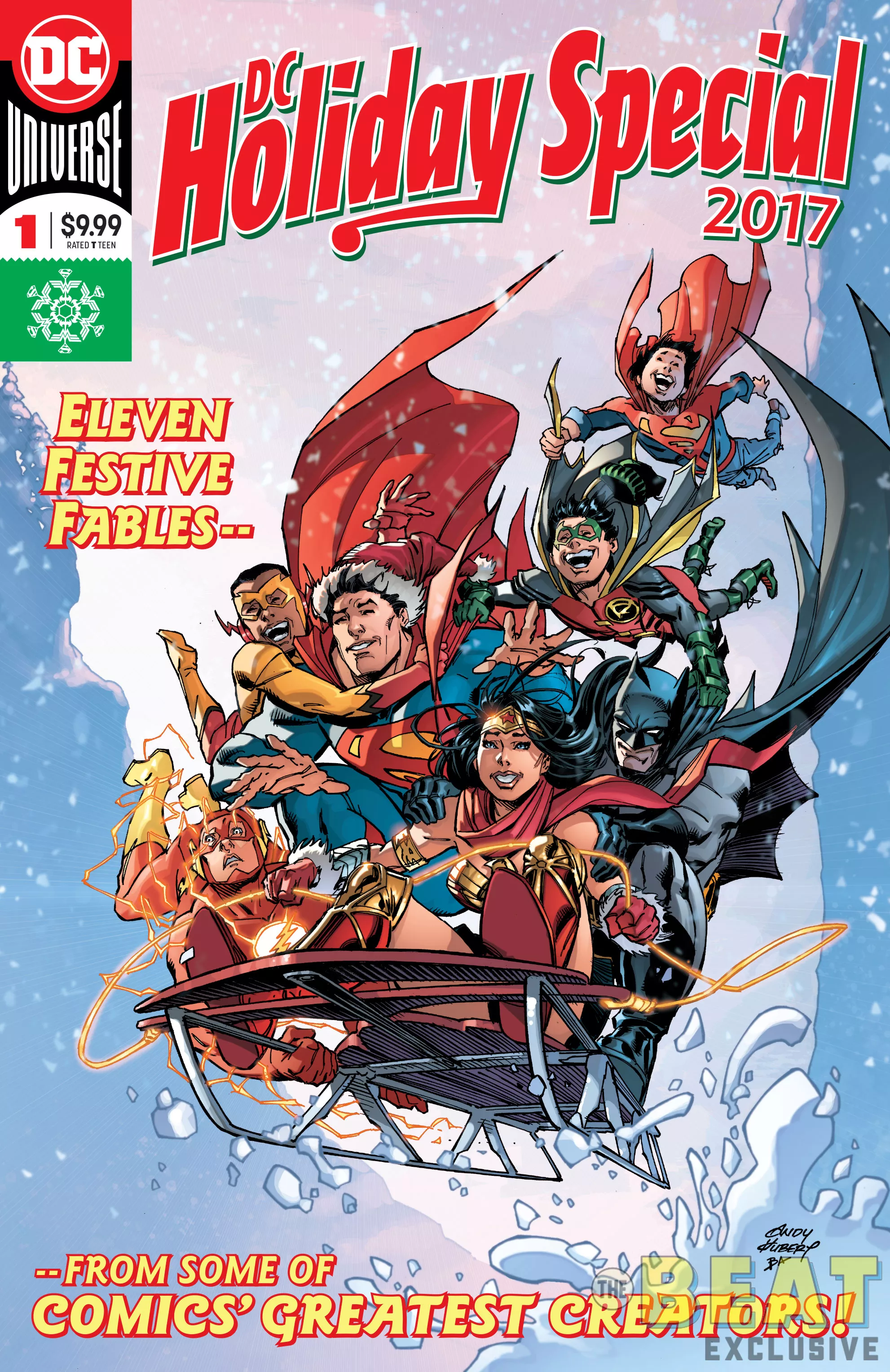 DC Holiday Special 2017 0001