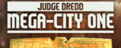 dredd 1200 500x199 The Judge Dredd TV Pilot Script is Complete
