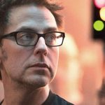 james gunn 996900 1280x0 150x150 Disney's Firing of James Gunn Wasn't A Decision At All. It Was Just Dumb.