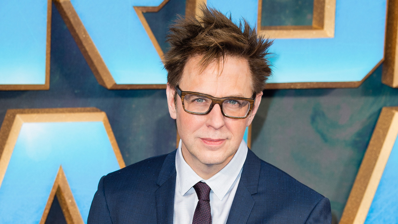 In Firing James Gunn, Disney Hurts All of Hollywood In Firing James Gunn, Disney Hurts All of Hollywood