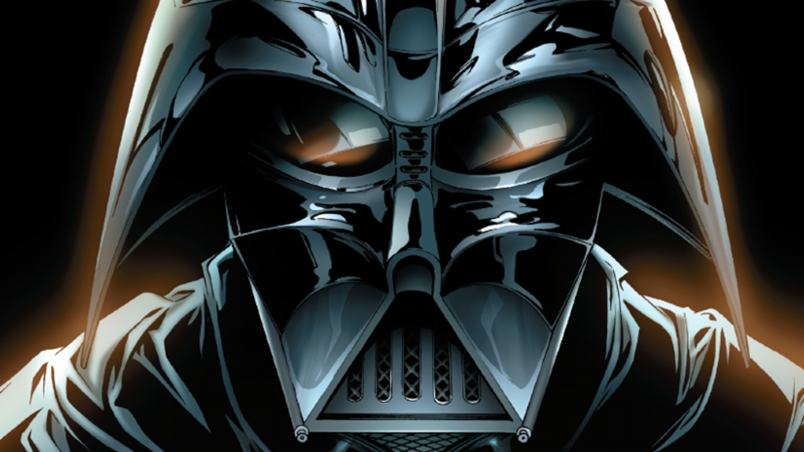 The Road to Darth Vader's Rebellion Begins With the Galaxy's Most Savage Gift The Road to Darth Vader's Rebellion Begins With the Galaxy's Most Savage Gift