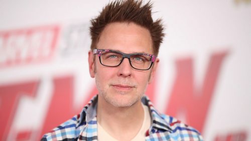 xk5tglwuqtnlozbl7qmb 500x281 James Gunn Is Moving to DC and Is in Talks to Write the Next Suicide Squad Film