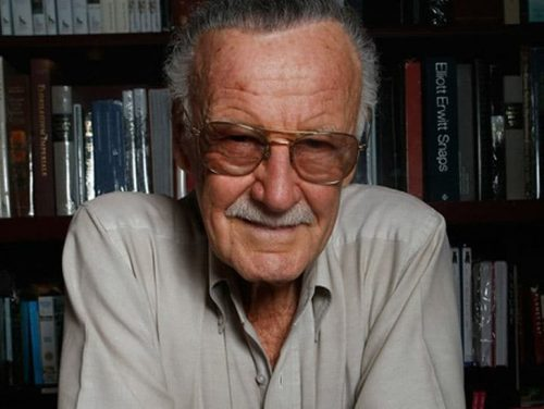 1112 remembering stan lee photos primary 1200x630 500x376 Marvel Comics Co Creator Stan Lee Dead at 95