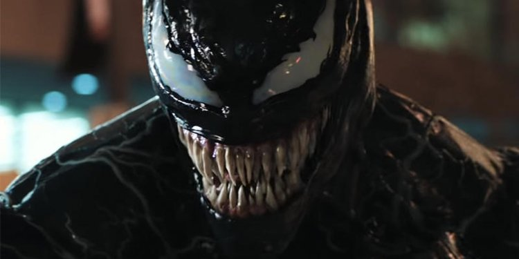 'Venom' gives Sony an edge over Disney in its fight to keep 'Spider-Man,' according to industry experts 'Venom' gives Sony an edge over Disney in its fight to keep 'Spider-Man,' according to industry experts
