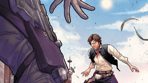 star wars 59 cover 500x283 Marvel's current Star Wars architect Kieron Gillen set to end his run