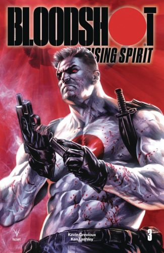 BLOODSHOT RISING SPIRIT 3 325x500 Comic Review for week of January 30, 2019