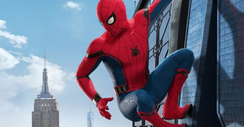104375204 spideyheader.1910x1000 500x262 Sony has big plans for Spider Man cinematic universe, but a key hero is unavailable: Spidey