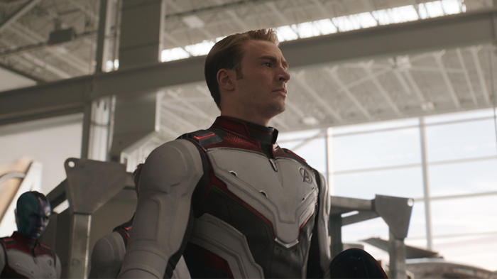 'Avengers: Endgame' Obliterates Records With $1.2 Billion Global Debut 'Avengers: Endgame' Obliterates Records With $1.2 Billion Global Debut