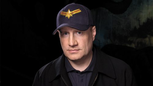 kevin feige marvel studios variety cover story 500x281 How Kevin Feige Super Charged Marvel Studios Into Hollywood's Biggest Hit Machine